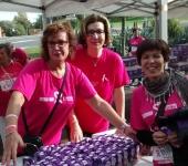 día mundial cancer de mama 015