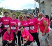 día mundial cancer de mama 019