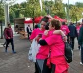día mundial cancer de mama 020