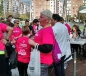 día mundial cancer de mama 021