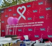 día mundial cancer de mama 022