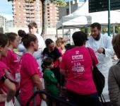día mundial cancer de mama 023
