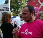 día mundial cancer de mama 024