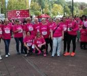 día mundial cancer de mama 026