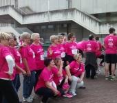 día mundial cancer de mama 027