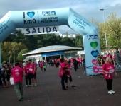 día mundial cancer de mama 028