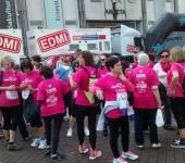 día mundial cancer de mama 030