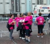 día mundial cancer de mama 031