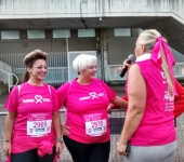 día mundial cancer de mama 032