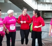 día mundial cancer de mama 038