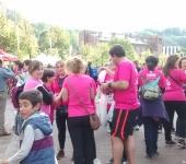 día mundial cancer de mama 041