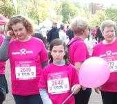 día mundial cancer de mama 042