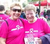 día mundial cancer de mama 043