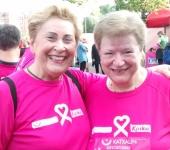 día mundial cancer de mama 044