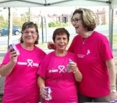 día mundial cancer de mama 047