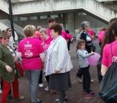 día mundial cancer de mama 049