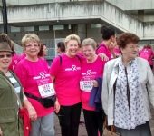 día mundial cancer de mama 050