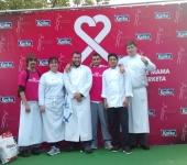 día mundial cancer de mama 053