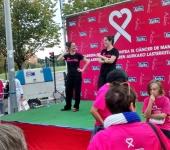 día mundial cancer de mama 054