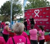 día mundial cancer de mama 057