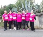 día mundial cancer de mama 058