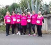 día mundial cancer de mama 059