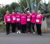 día mundial cancer de mama 060