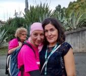 día mundial cancer de mama 061