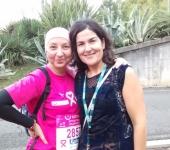 día mundial cancer de mama 062