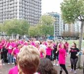 día mundial cancer de mama 065