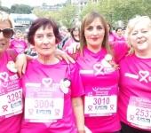 día mundial cancer de mama 066