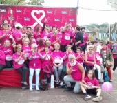 día mundial cancer de mama 070