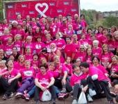 día mundial cancer de mama 071