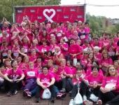 día mundial cancer de mama 073