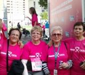 día mundial cancer de mama 074