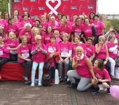 día mundial cancer de mama 080