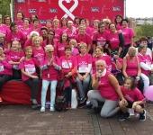 día mundial cancer de mama 082