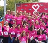 día mundial cancer de mama 085