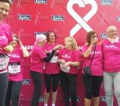 día mundial cancer de mama 087