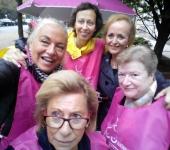 día mundial cancer de mama 088