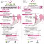 programa 2015 D. Mundial