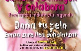 dona_pelo