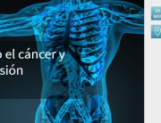 20190520_PintOfScience_Desafiando-al-cancer