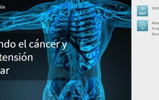 20190520_PintOfScience_Desafiando-al-cancer