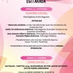 folleto 1 2019