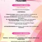 folleto 2019