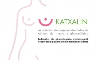 logo katxalin_silueta (6)