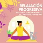 Relajación-progresiva
